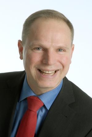 Stefan Kuethe AFNB